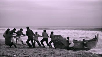 Easa Shamih (iZZo) Photography